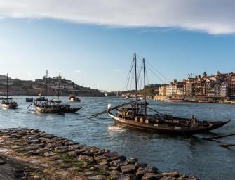 Stay Porto