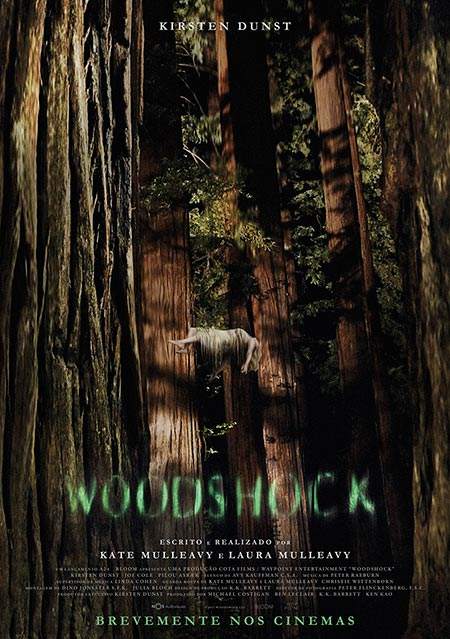 Woodshock_cartaz