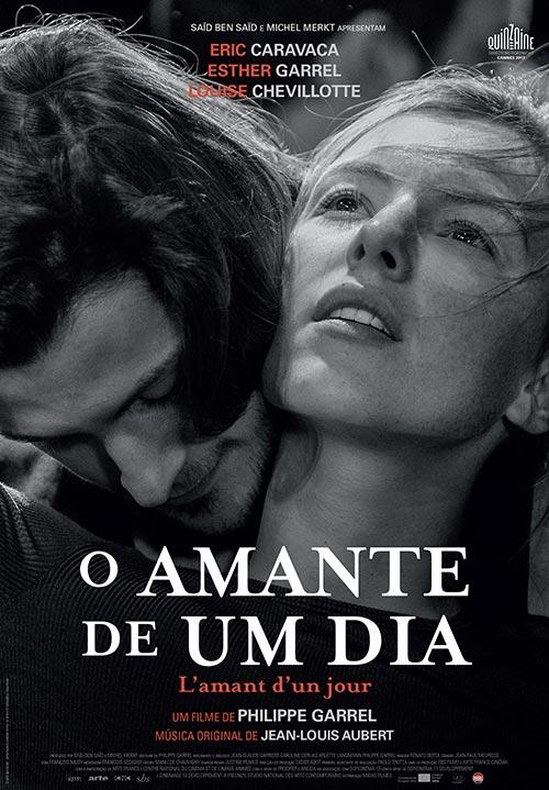 amante_um_dia