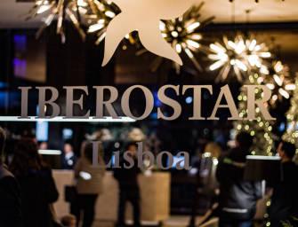 Hotel IBEROSTAR chega a Lisboa