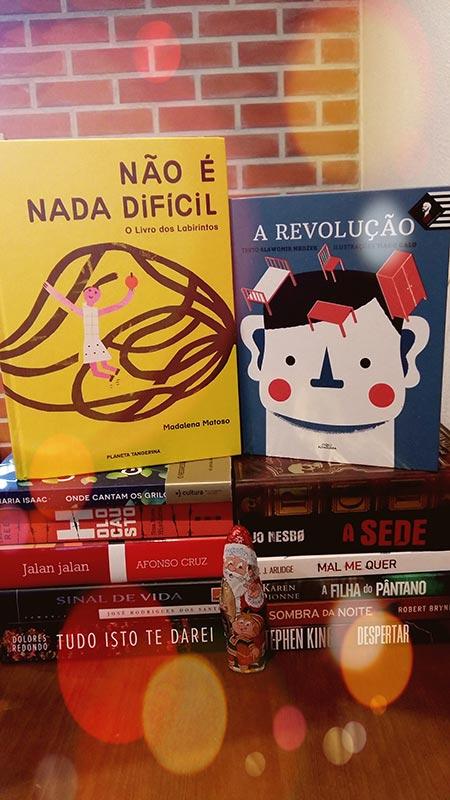 livrosNatal