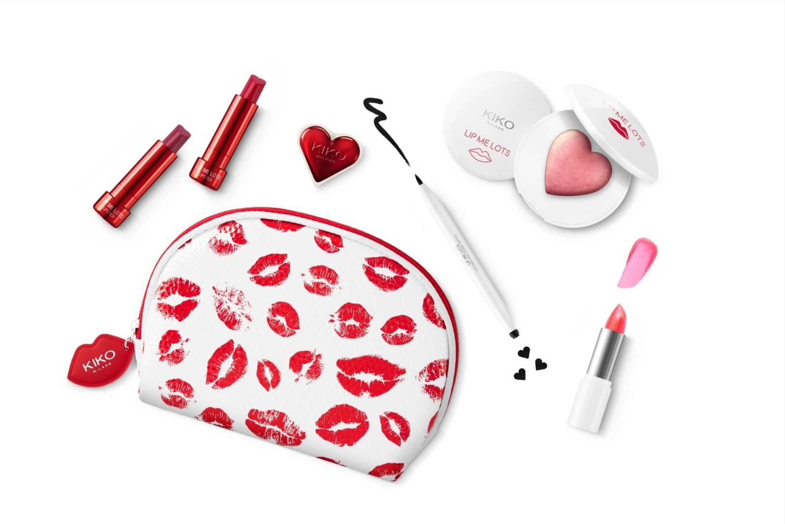 Valentines_Day_Family