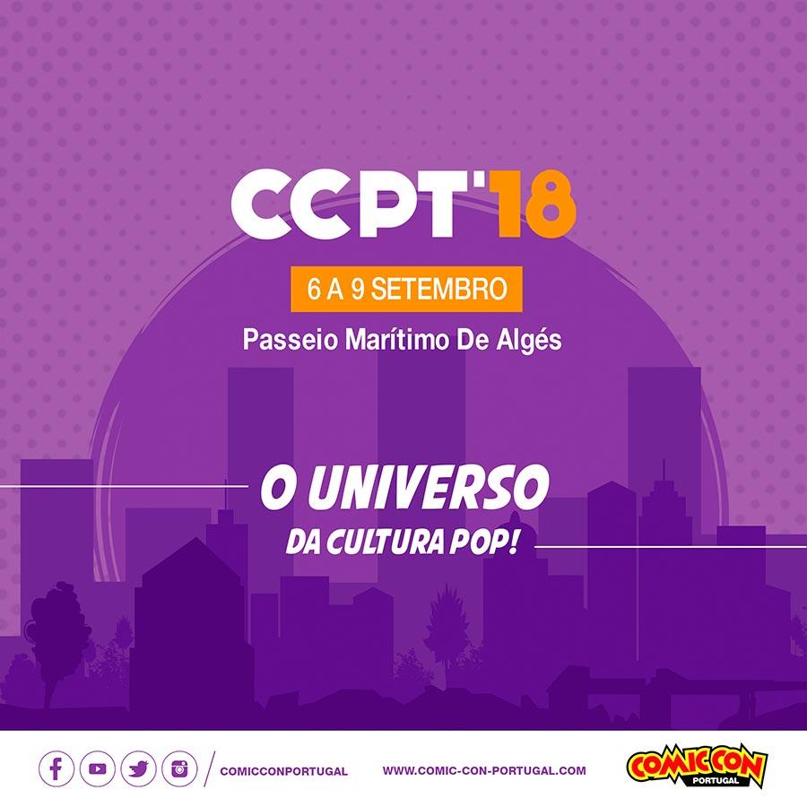 CCPT18-Oficial