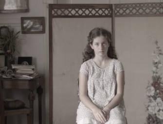 """""""Correspondências"""", de Rita Azevedo Gomes"""