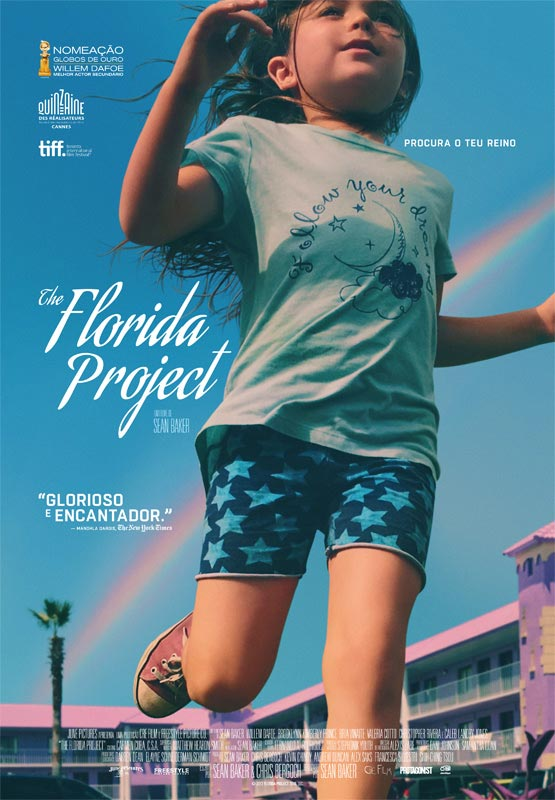 florida_project_cartaz