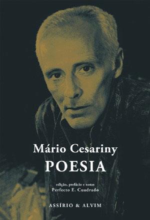 mario_cesariny