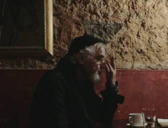 Medeiros/Lucas apresentam «Elena Poena»