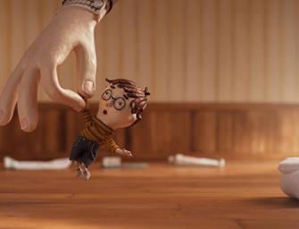 O IndieJúnior está a chegar e traz mais de 40 filmes para crianças
