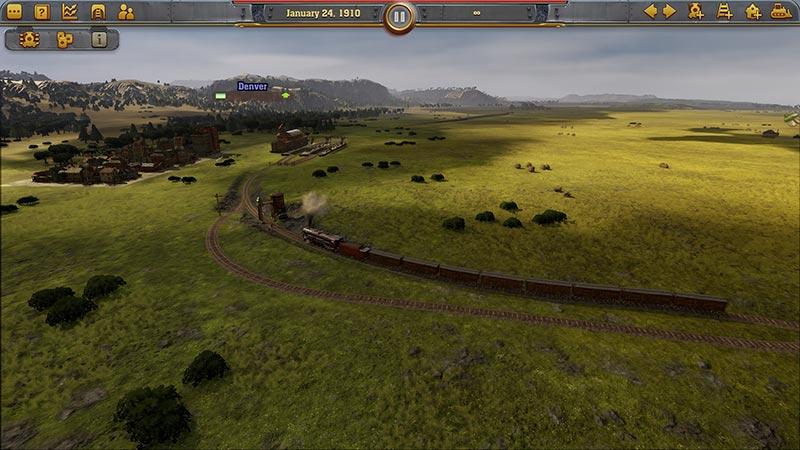 RailwayEmpire_Imagem_2