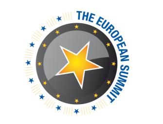 The European Summit pela primeira vez em Portugal