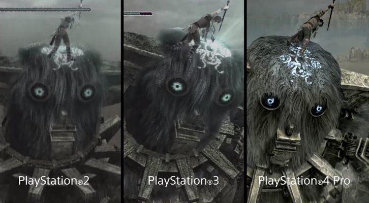 Shadow-Of-Colossus-Comparacao-Entre-Consolas-Imagem-726x400