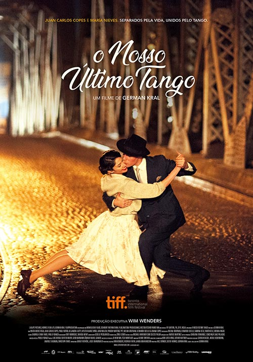 ultimo_tango_cartaz