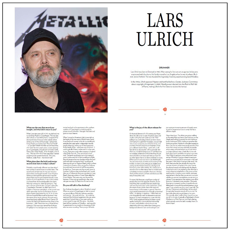 why_vinyl_matters_lars_ulrich