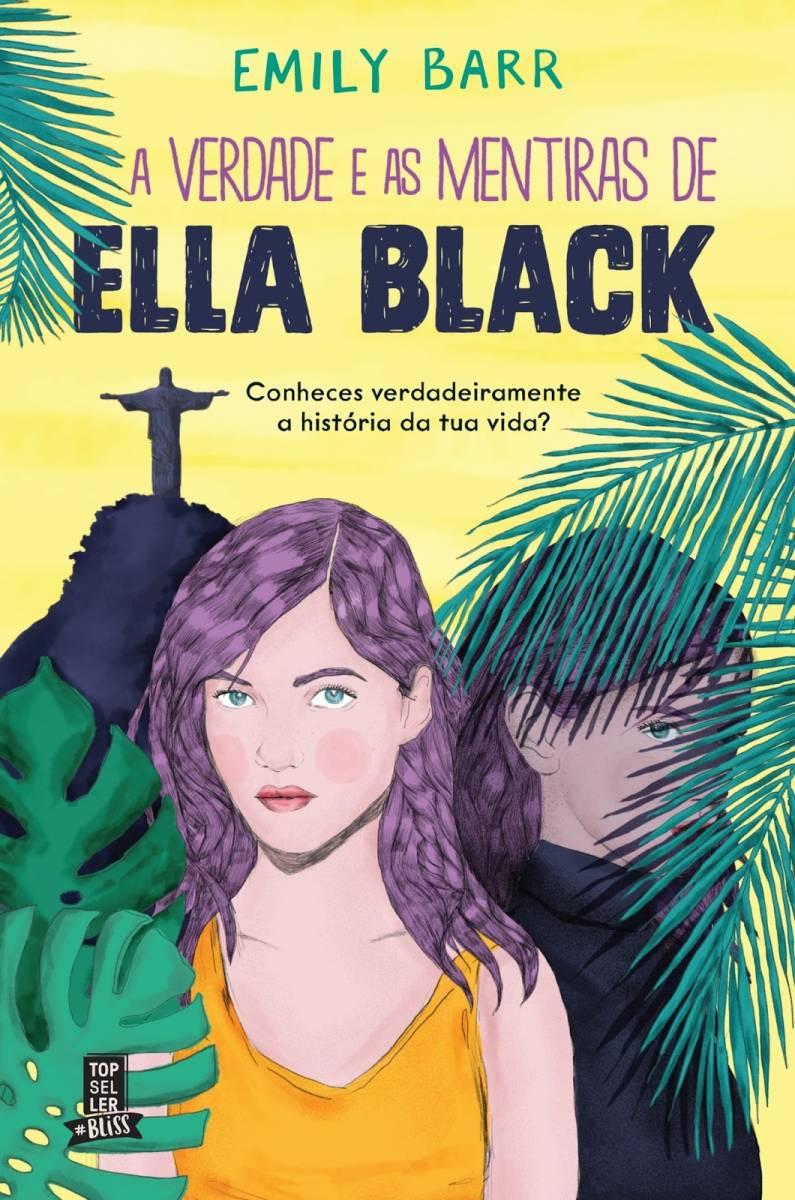 CAPA_Ella Black