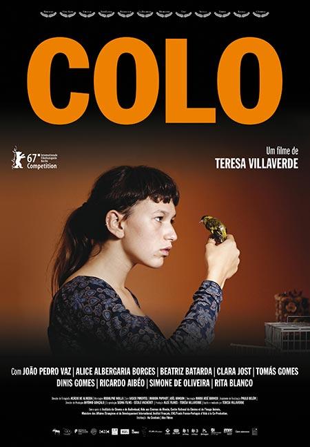 cartaz_COLO
