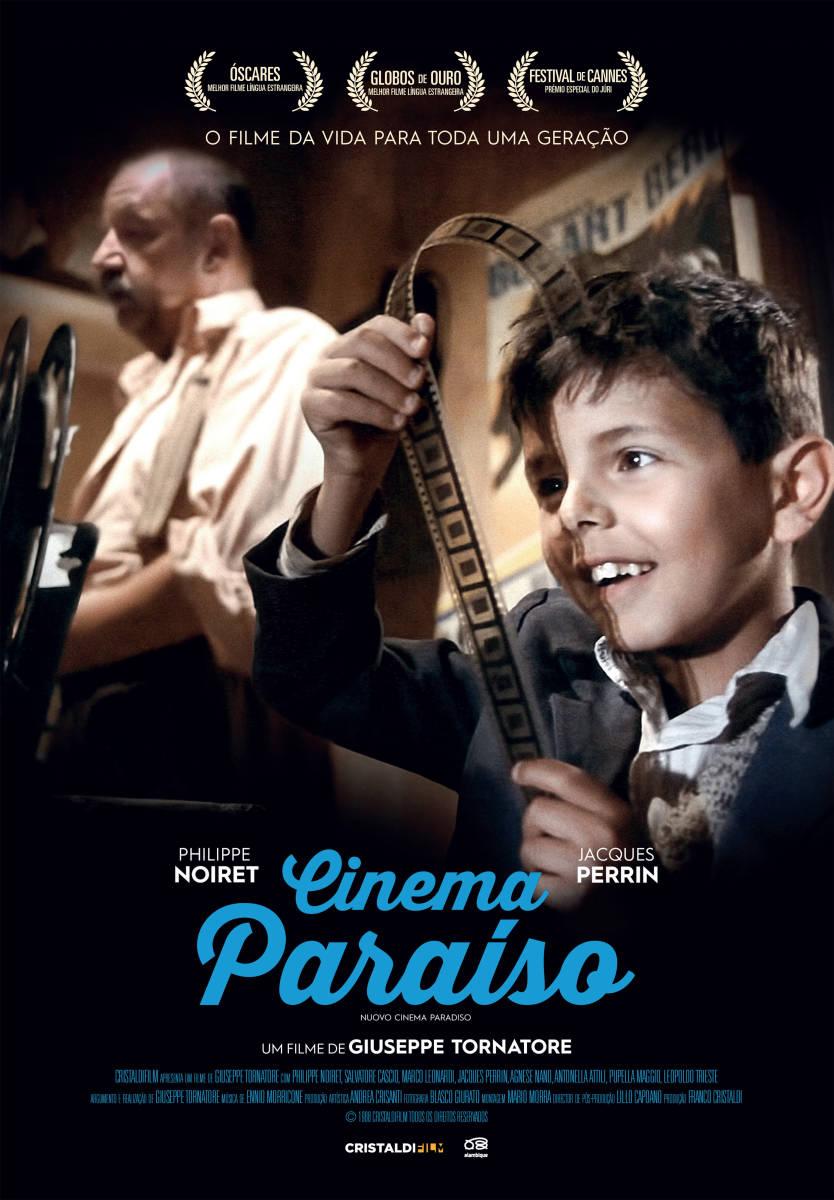 CINEMA PARADISO - CARTAZ_alta