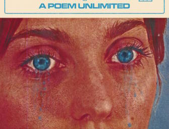 """In a Poem Unlimited"" 