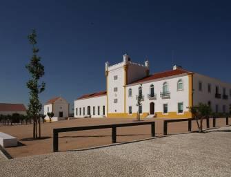 Torre de Palma Wine Hotel | Monforte