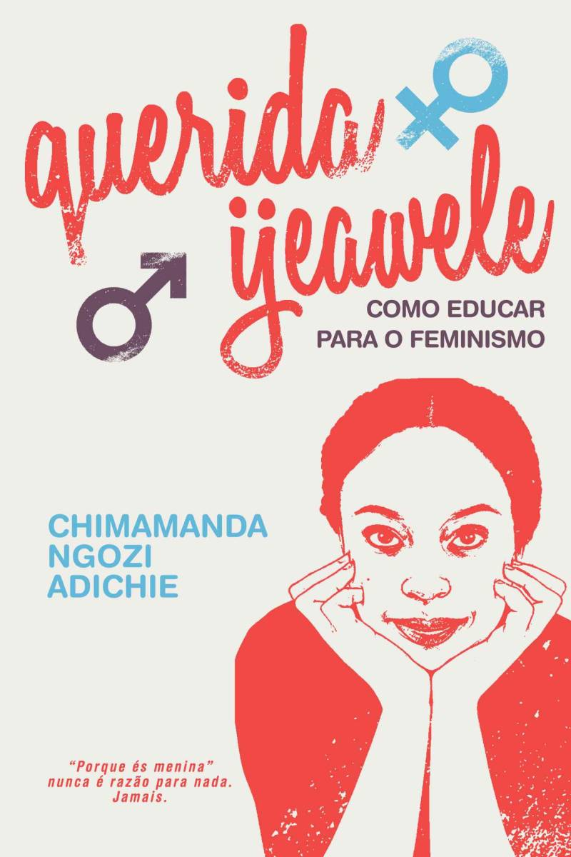 querida_ijeawele_como_educar_para_o_feminismo