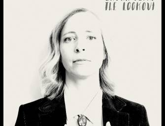 """Laura Veirs """"The Lookout"""""""