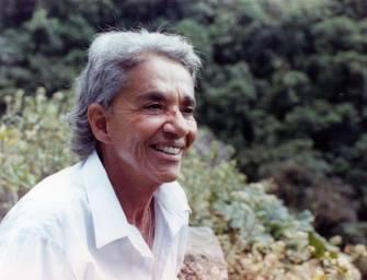"""Chavela"", de Catherine Gund e Daresha Kyi"