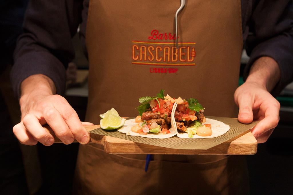 Gourmet_Experience_El_Corte_Ingles-3275