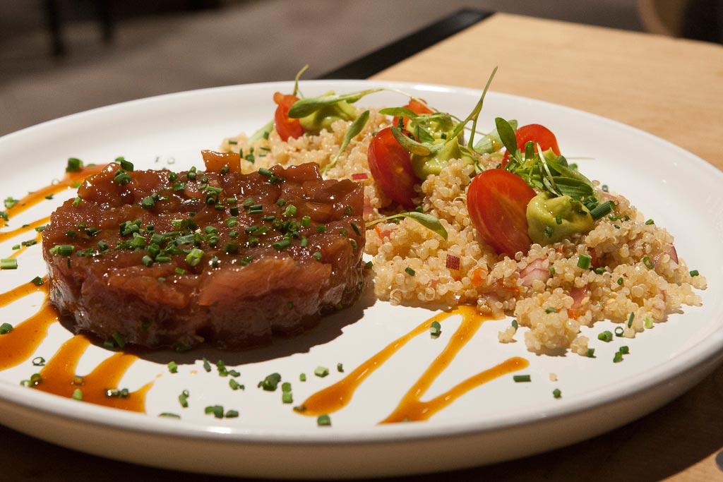 Gourmet_Experience_El_Corte_Ingles-3402