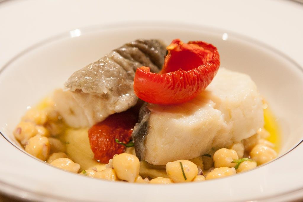 Gourmet_Experience_El_Corte_Ingles-3416