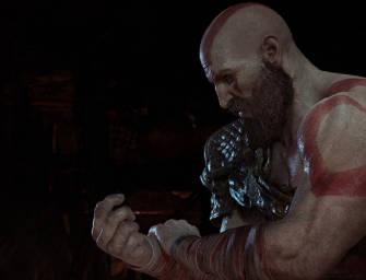 God Of War (2018) | Playstation 4 | Análise