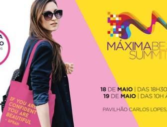 Máxima Beauty Summit 2018