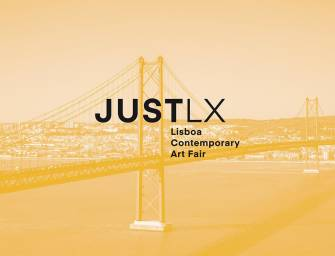 JustLX – Lisboa Contemporary Art Fair