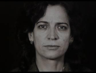 """""""Luz Obscura"""", de Susana de Sousa Dias"""