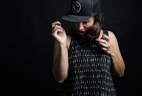 Vanessa-Teodoro