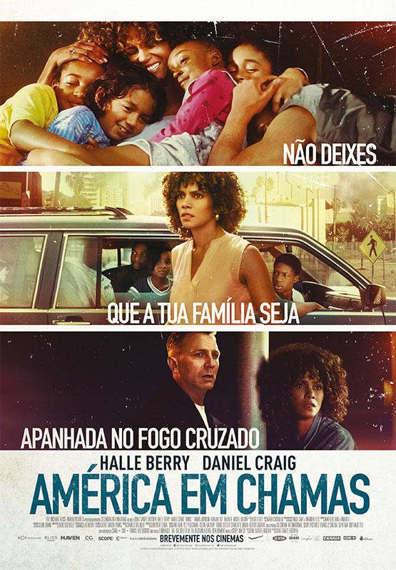america_chamas_cartaz