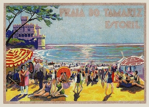 Costa-do-Sol-1920-1930.25