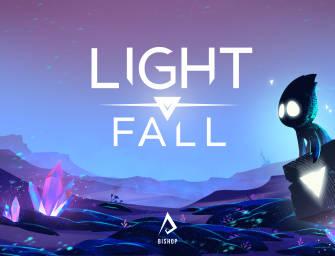 Light Fall | Análise | Switch