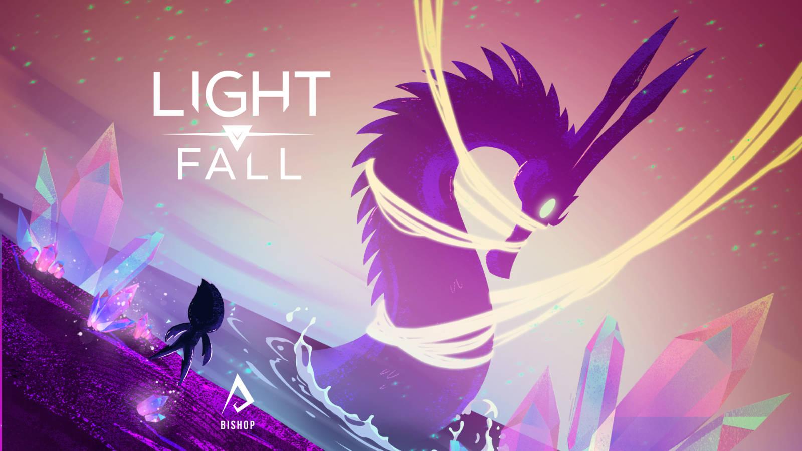 light-fall-ruadebaixo-3