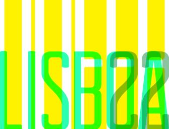 22º Queer Lisboa | Primeiras Novidades e Destaques