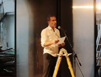 DOSSIER ALKANTARA : Thomas Walgrave, o adeus do programador