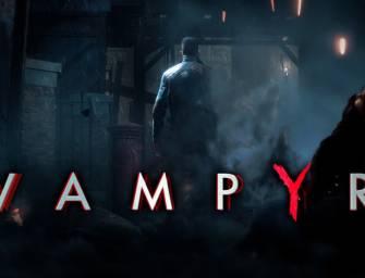 Vampyr | Análise