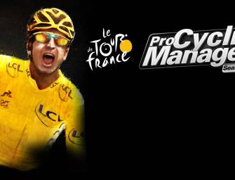 Pro Cycling Manager 2018 | Análise