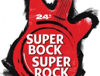 Super Bock Super Rock 2018 | Antevisão