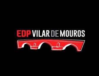 EDP Vilar de Mouros | Antevisão
