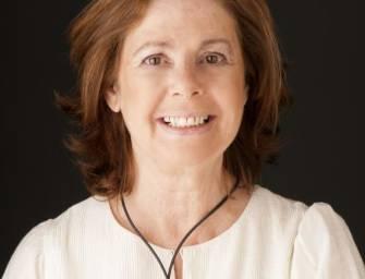 Manuela Gonzaga | Entrevista