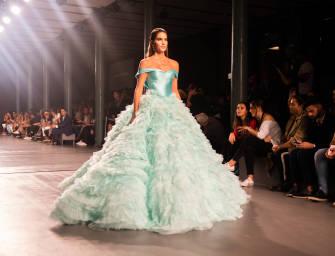 43º Edição Portugal Fashion | Porto | Dia 2