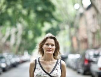 Jennifer Egan – A praia de Manhattan
