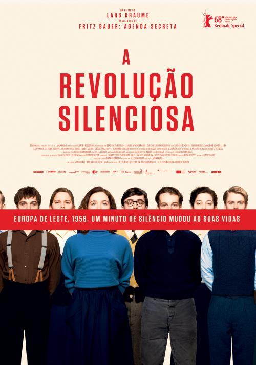 revolucao_silenciosa_poster