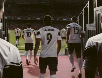 Football Manager 2019 | Análise
