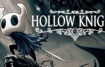 Hollow Knight | Nintendo Switch | Análise