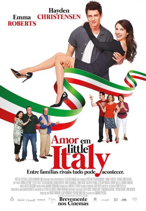 LIttleItaly_poster